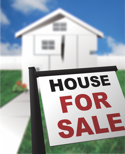 Let Anderson & Associates assist you in selling your home quickly at the right price
